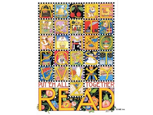 AlphabetRead1024x768